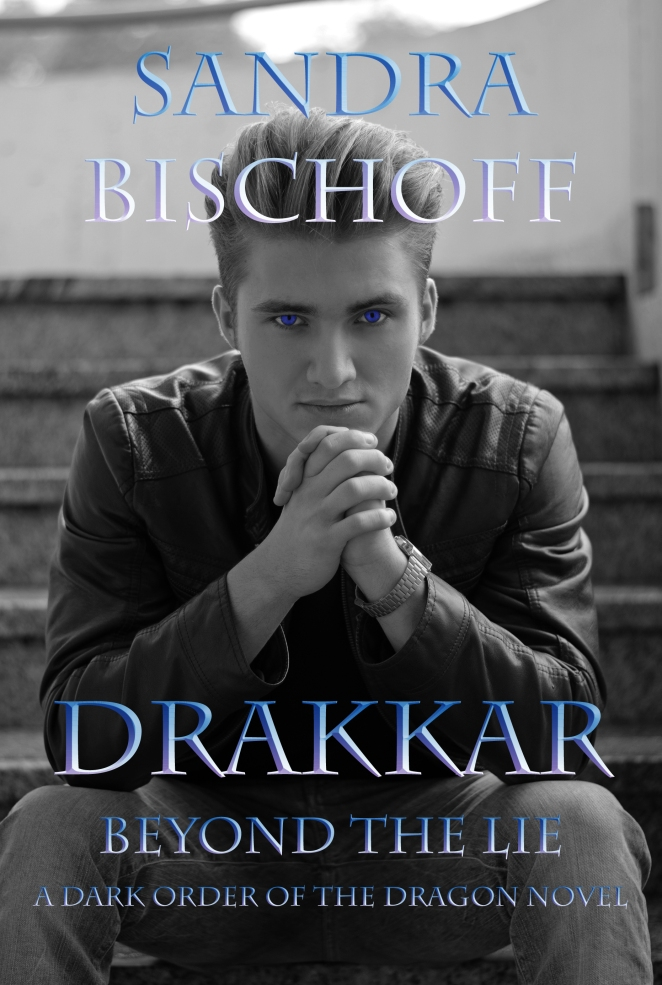 Drakkar Beyond the Lie coverc.jpg