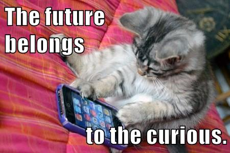 The future belongs to the curious.jpg